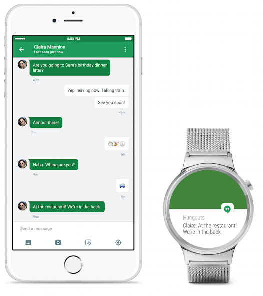 android-wear-supports-ios