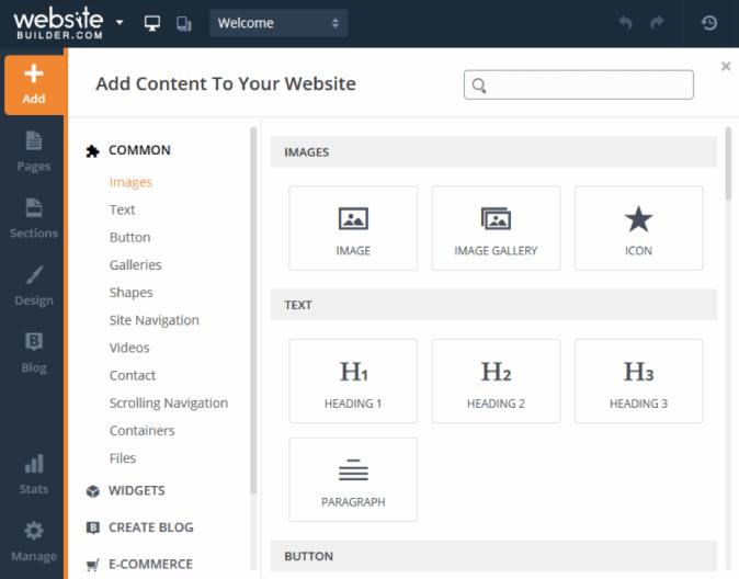 Add-content-website-2