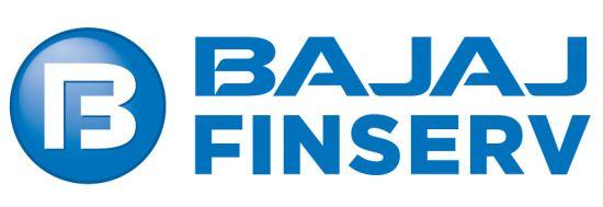 Bajaj-Finserv-First-Digital