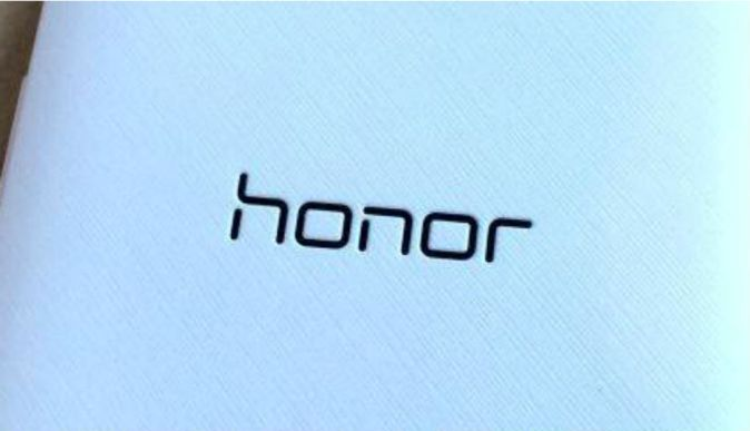 Huawei Honor goes offline to strengthen its presence in India