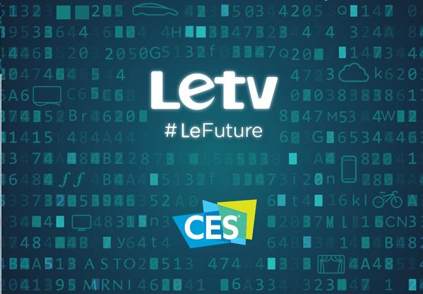 LeTv-CES-2016