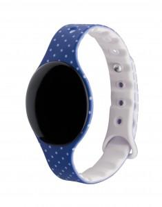 Swipe-Watch0794b