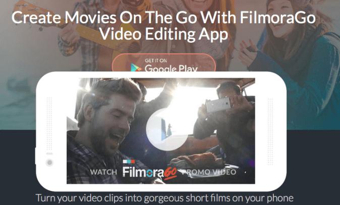filmora-mobile-video-editor