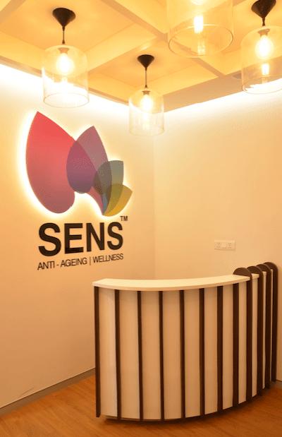 SENS Clinic 1