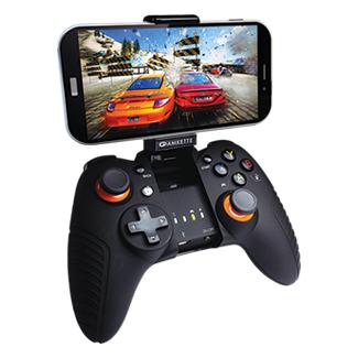 amkette-evo-gamepad-pro2