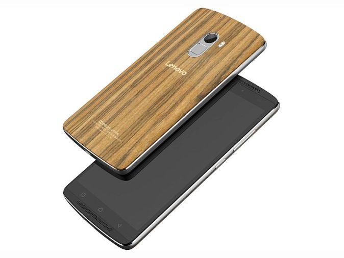 lenovo_vibe_k4_note_wooden