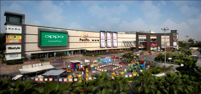 pacific-mall-pic