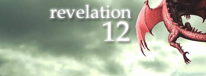 https://i2.wp.com/www.versexverse.com/wp-content/uploads/2009/03/featured_revelation12.jpg