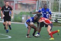"Versgeperst SPORT selectie Rugby Federation Curaçao arthur hogesteger  rugby"" style=""float:left;margin right:10px"