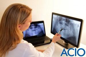 Patientensicherheit bei Behandlungen durch Kieferorthopäden