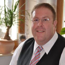 Dirk Steinborn
