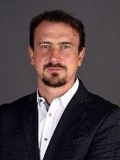Thomas Köhler (Bild: privat)