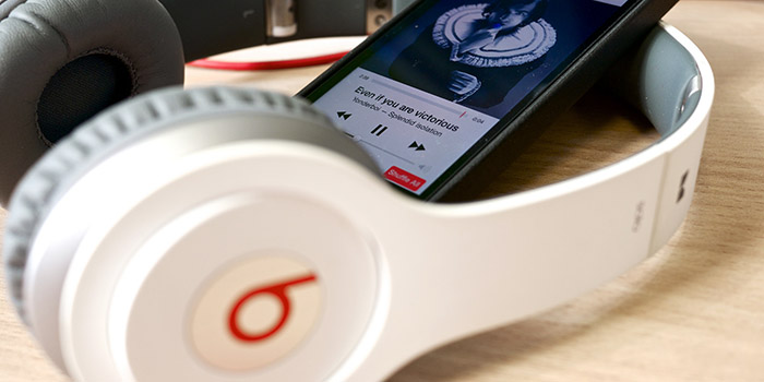 3 reasons why you shouldn't buy those Beats headphones