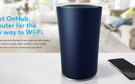 Google OnHub review, Why you should or shouldn't buy