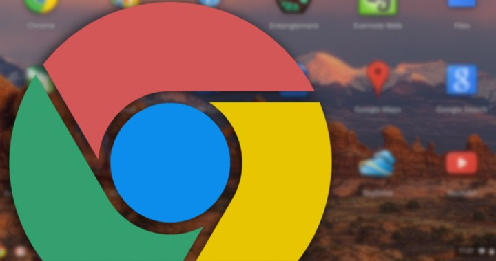 Advantages and disadvantages of Chrome OS