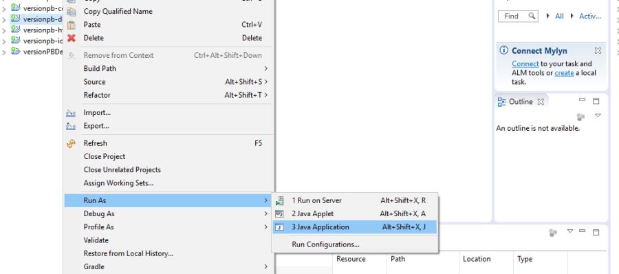 Desktop_JavaApplication