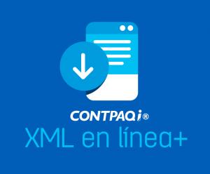 XML en Línea+