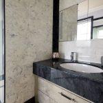 Marble Bathroom Ideas Inspiration Sleek Luxurious And Sophisticated Versital
