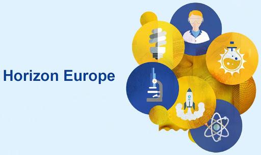 Horizon Europe: evento di lancio europeo. Save the date