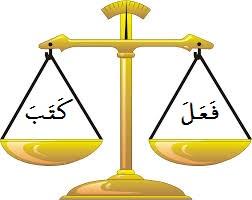 Regole del verbo arabo – قَواعِد الفِعل العَرَبيّ