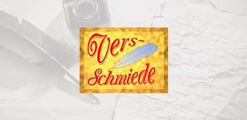 L 80 Geburtstag Spruche Originelle Gluckwunsche Zum 80