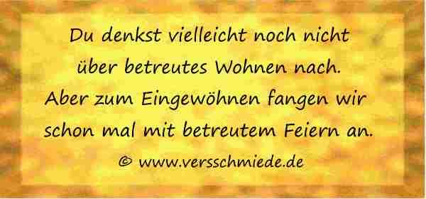 Lustige Manner Spruche Bilder Lustige Spruche Jga Manner 2020 05 05