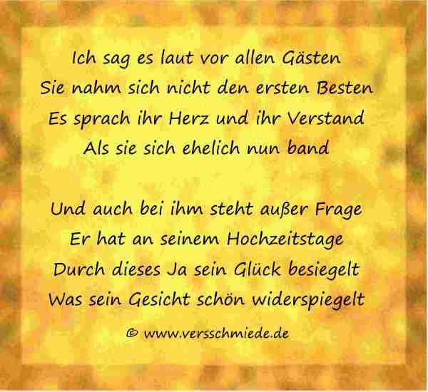 Play Too Valentinstag Bild Geschenk Liebe Freund Freundin