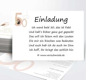 Alte Schachtel Geburtstagswunsche Lustige Geburtstagsspruche Zum 50 Geburtstag Gedicht Spruche Zum Geburtstag