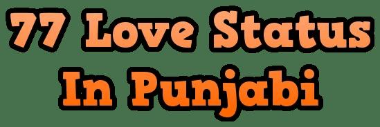Punjabi_Love_Status_whatsapp
