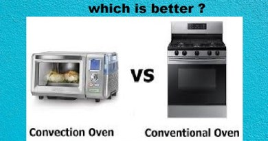 convection oven vs conventional oven times convection oven vs conventional oven conversion convection oven vs conventional oven price convection oven vs conventional oven reddit convection oven vs conventional oven time conversion convection oven vs conventional oven cook times convection oven vs conventional oven which is better convection oven vs conventional oven for turkey convection oven vs conventional oven for baking convection oven vs conventional oven pros and cons cooking in a convection oven vs a conventional oven convection oven vs conventional oven temperature conversion convection oven vs conventional oven baking cookies convection oven vs conventional oven baking times convection oven or conventional oven for baking convection oven vs regular oven for baking convection oven or regular oven for baking benefits of convection oven vs. conventional oven convection oven vs normal baking baking in a convection oven vs regular oven baking in convection oven vs conventional oven convection oven vs conventional oven cooking times convection oven vs conventional oven cooking times for turkey convection oven vs regular oven cook times convection oven vs regular oven for cookies countertop convection oven vs conventional oven convection oven vs conventional cook time convection oven vs. conventional oven convection oven vs regular oven times convection vs conventional oven difference difference between convection oven vs conventional oven convection oven vs oven convection oven vs regular electric oven convection oven vs conventional oven how to tell convection oven vs electric oven convection oven vs regular oven for turkey convection oven vs regular oven for pizza convection oven or conventional oven for turkey difference between conventional oven and convection oven cooking conventional oven vs convection oven times convection oven vs regular gas oven convection vs conventional gas oven convection oven or conventional oven convection oven vs gas oven convection vs conventional oven times convection vs conventional oven time convection oven temp vs regular oven convection vs. conventional oven convection vs conventional oven baking bread in convection oven vs conventional oven convection oven versus conventional oven convection oven and conventional oven convection oven versus regular oven convection vs conventional ovens convection oven lg convection roast lg oven lg convection oven reviews convection microwave oven vs conventional microwave oven convection microwave oven vs regular oven convection oven vs regular oven convection oven vs. regular oven convection oven or regular oven convection vs conventional oven pizza convection oven times vs conventional oven convection oven vs conventional oven roasting cooking with a convection oven vs.regular oven convection oven vs conventional ovens convection oven setting vs regular oven what is convection oven vs conventional oven what is convection oven vs regular oven convection oven vs regular oven turkey convection oven vs regular oven cooking turkey convection toaster oven vs conventional toaster oven convection oven vs normal oven cooking times when to use convection oven vs conventional oven baking with convection oven vs. regular oven cooking with convection oven vs conventional convection oven and regular oven convection vs conventional oven for baking difference in convection oven and conventional oven difference in convection oven and regular oven what is difference in convection oven and regular oven difference of convection oven and conventional oven difference of conventional oven and convection oven