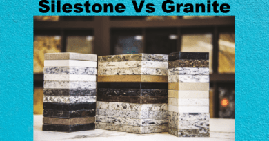 silestone vs granite vs quartz silestone vs granite vs corian cost silestone vs granite countertops silestone vs granite weight silestone v granite worktops silestone versus granite cost silestone or granite countertops silestone or granite worktops silestone vs granite price silestone vs. granite silestone vs granite cost is silestone or granite better countertops silestone vs granite granite vs silestone silestone and granite difference silestone vs quartz vs granite is silestone better than granite granite vs silestone cost granite vs silestone countertops silestone vs granite heat resistance what is silestone vs granite kitchen countertops silestone vs granite silestone granite or marble is silestone or granite more expensive cost of silestone vs granite silestone quartz countertops vs granite q action silestone or granite countertop cleaner compare silestone to granite silestone quartz vs granite silestone vs granite cost comparison granite countertops vs silestone