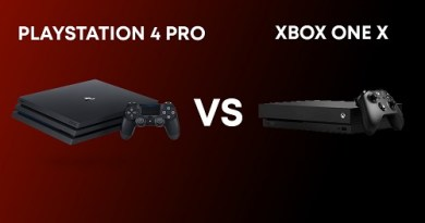 playstation 4 pro vs xbox one x specs playstation 4 pro vs xbox one x review playstation 4 pro exclusives vs xbox one x exclusives ps4 pro vs xbox 1x pa4 pro vs xbox one x compare ps4 pro and xbox one x playstation 4 pro vs xbox one x forum