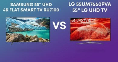 samsung 55 smart tv vs lg 55 smart tv samsung 55 inch smart tv vs lg 55 inch smart tv lg 55 led tv vs samsung 55 led tv samsung 55 inch tv vs lg 55 inch tv lg 55 inch tv vs samsung 55 inch tv samsung 55 inch tv vs lg 55 inch samsung vs lg 55 inch smart tv samsung vs lg 55 inch tv samsung 55 inch smart tv comparison compare samsung and lg 55 inch tvs vizio 55 smart tv vs samsung 55 smart tv lg 55 smart tv vs samsung lg 55 inch smart tv vs samsung lg vs samsung 55 inch tv