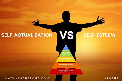 sel-actualization-vs-self-extheem - Copy