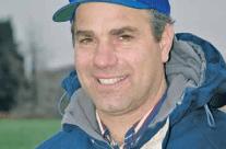 Steve Groff, une stratégie de couverture permanente des sols