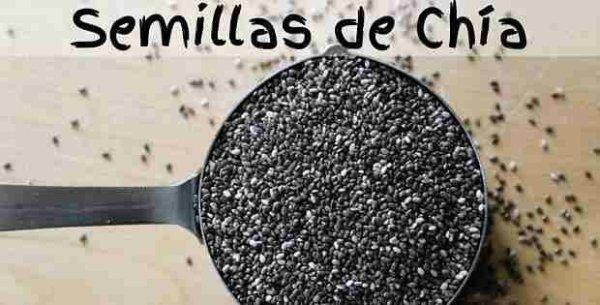 semillas de chia propiedades_opt