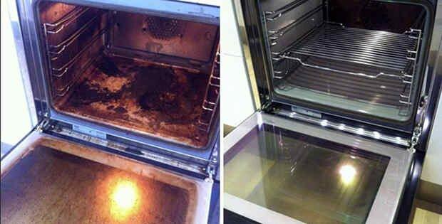 trucos para limpiar el horno_opt (1)