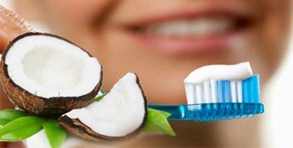 aceite de coco para los dientes_opt