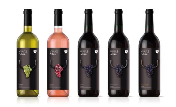181 - Viñas-Altas_Toro_2