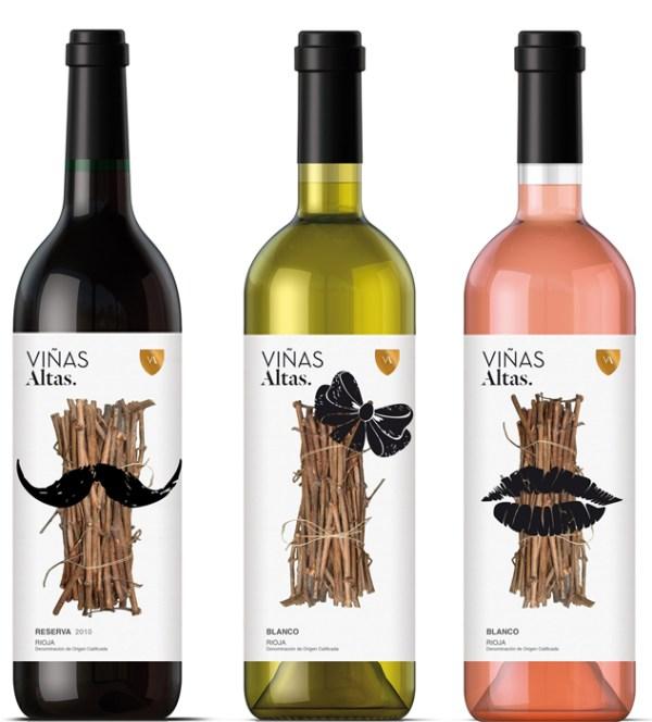 184 - Viñas-Altas_Rioja_21