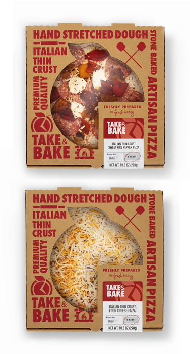 236 - FE-Take-and-Bake-Pizza_Range