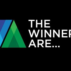 vertex Winners2