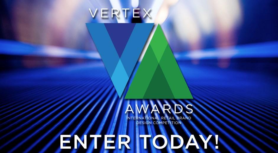 vertex-front