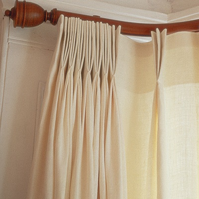 blinds curtains and more verti store
