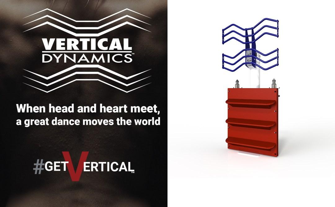 VerticalDynamics-Campaign-HeroAD