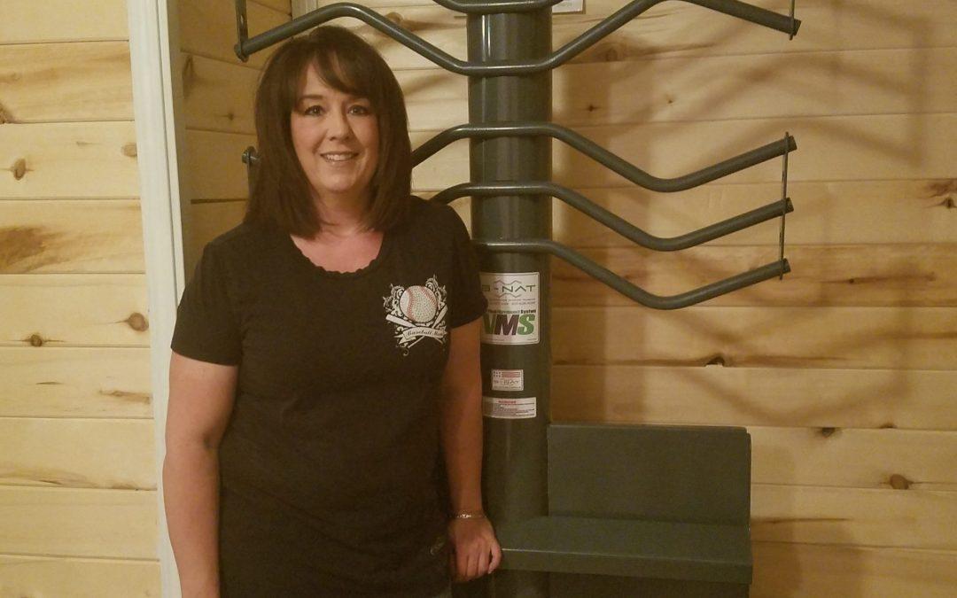 Client Story – Alisa Alfonso –Pueblo, CO