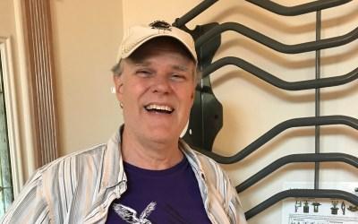 Client Story – Tim Haugen – Door County Wisconsin