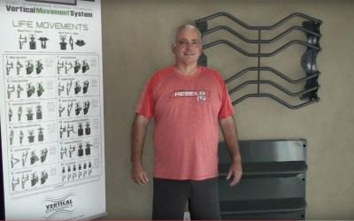 Juan Martinezjunco – Las Vegas Nevada – Client Story