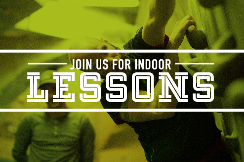 VE_Website_HighlightMedia_Lessons - Indoor - Small