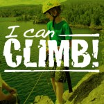 VE_Website_HighlightMedia_I Can Climb - Large